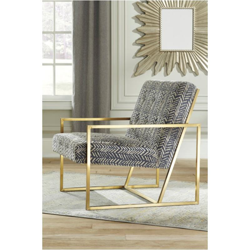 A3000026 Ashley Furniture Accent Accent Chair