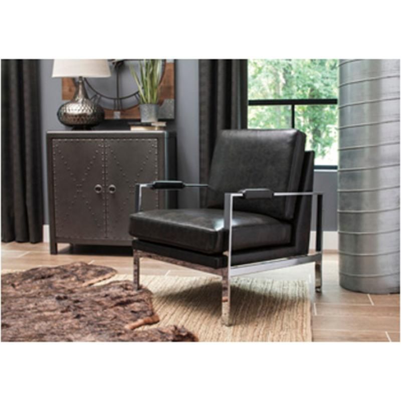 A3000028 Ashley Furniture Accent Accent Chair