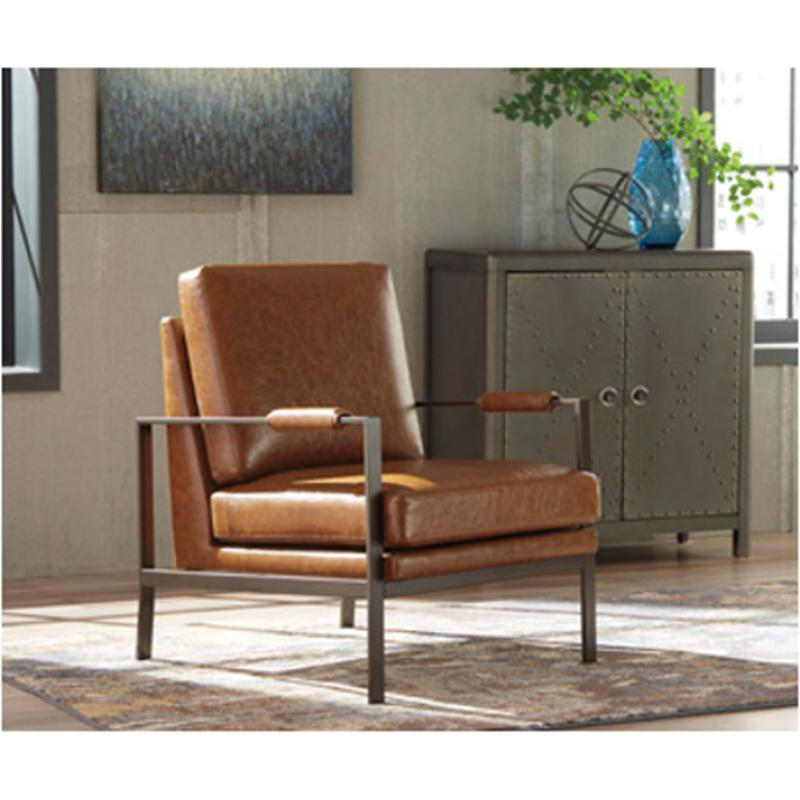 A3000029 Ashley Furniture Accent Accent Chair