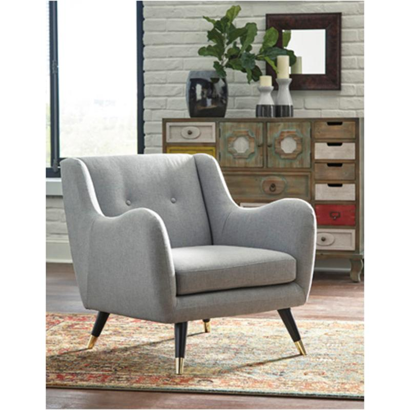 Modest Ashley Furniture Accent Chairs Collection