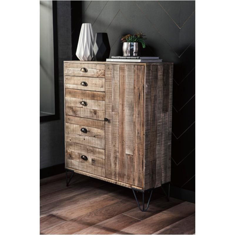 Walentin Accent Cabinet By Ashley Furniture: A4000011 Ashley Furniture Accent Accent Cabinet