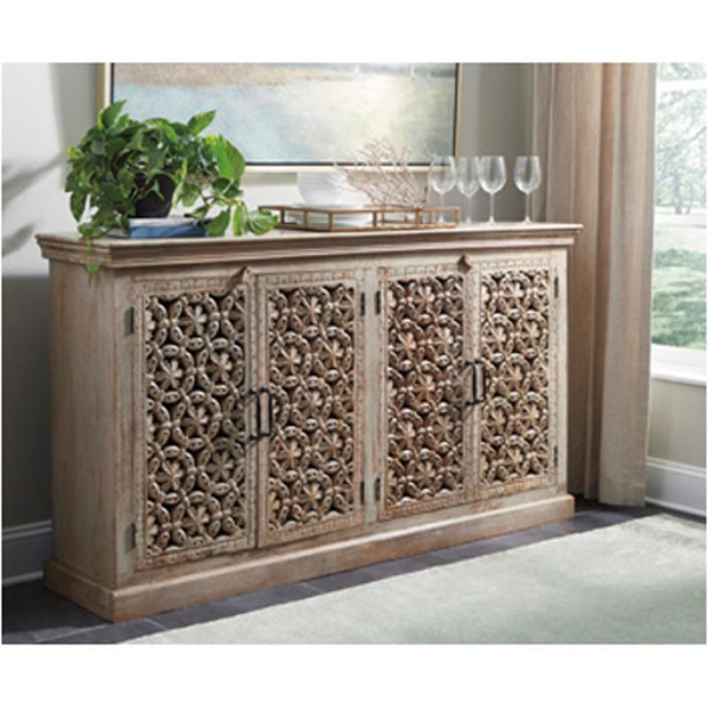 A4000029 Ashley Furniture Accent Sofa Table