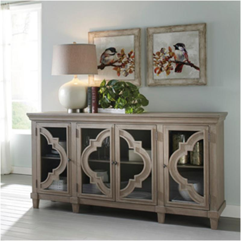 Walentin Accent Cabinet By Ashley Furniture: A4000037 Ashley Furniture Accent Door Accent Cabinet