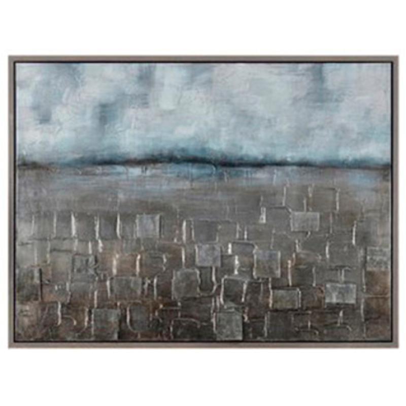 A8000121 Ashley Furniture Wall Art
