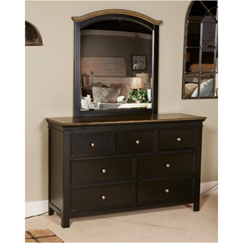 B628 36 Ashley Furniture Froshburg Bedroom Mirror