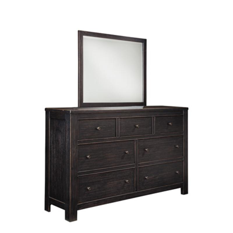 Ashley Furniture Bedroom Dressers Bestdressers 2017