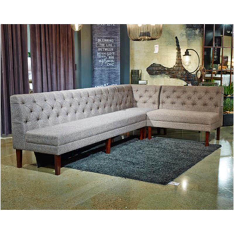 D530 07 Ashley Furniture Tripton
