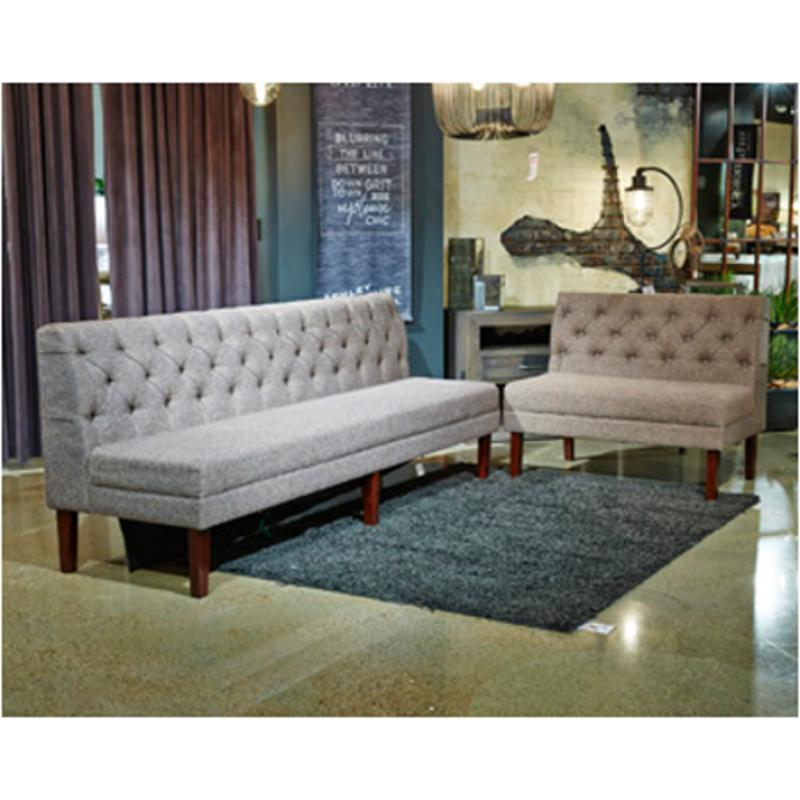 Tripton Extra Large Dining Bench: D530-09 Ashley Furniture Extra Large Upholstered Dining Bench