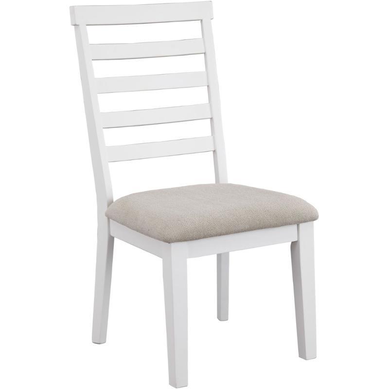 D632 01 Ashley Furniture Gardomi Dining Room Chair
