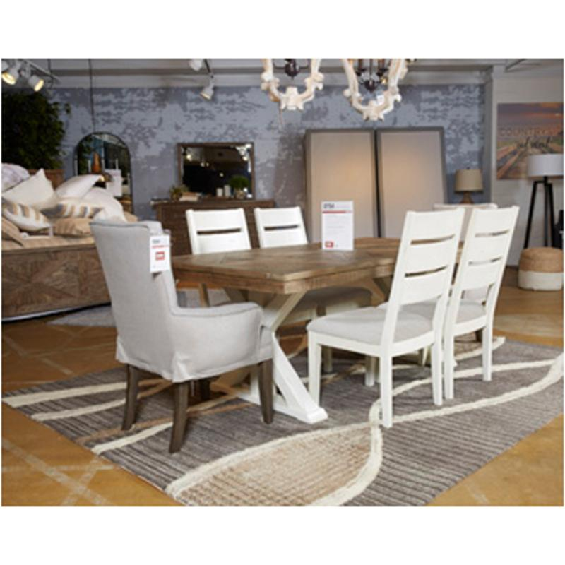 D754 02a Ashley Furniture Grindleburg Dining Room Chair