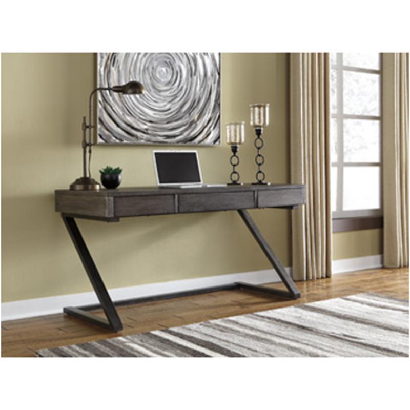H426 44 Ashley Furniture Home Office Desk