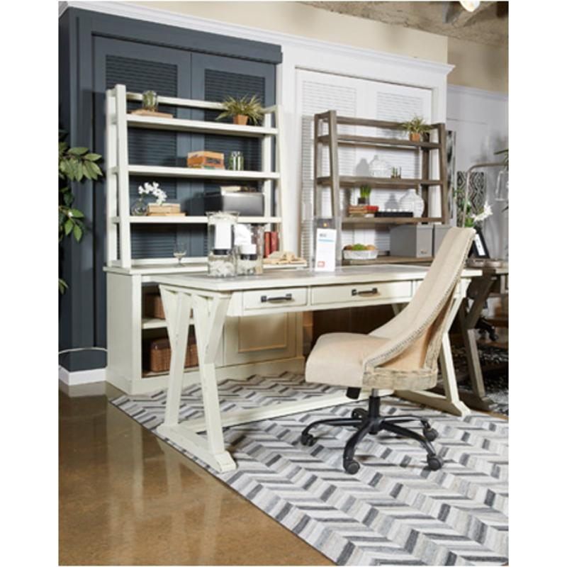 Beau H642 44 Ashley Furniture Home Office Desk