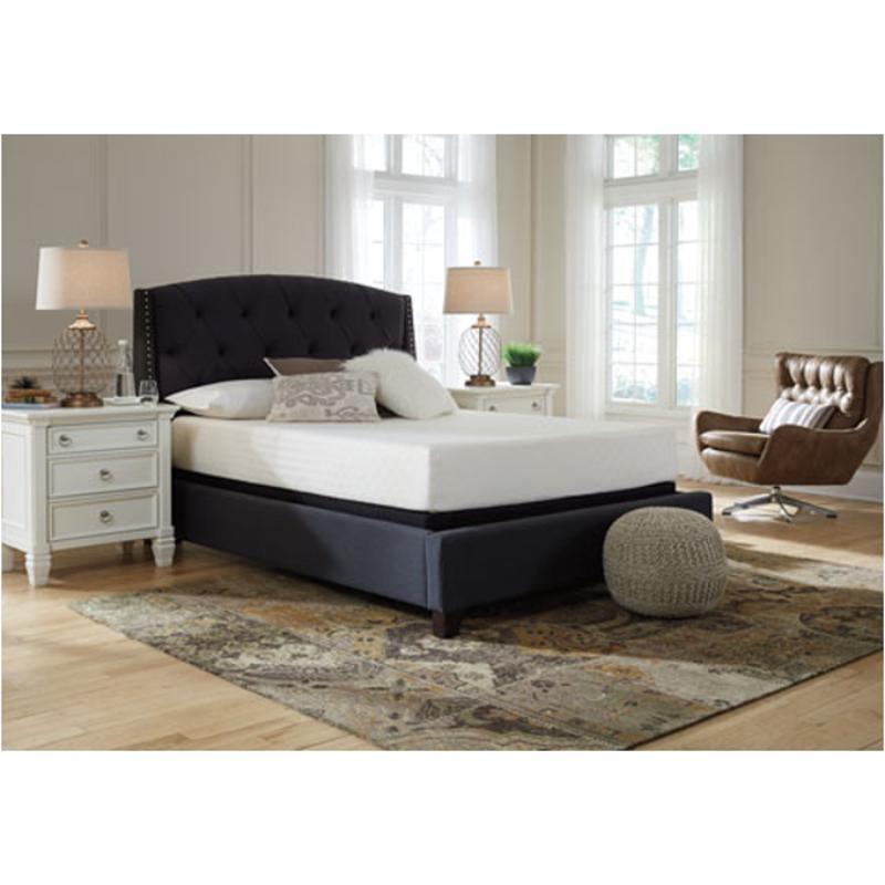 M69941 Ashley Furniture Bedding Mattresse