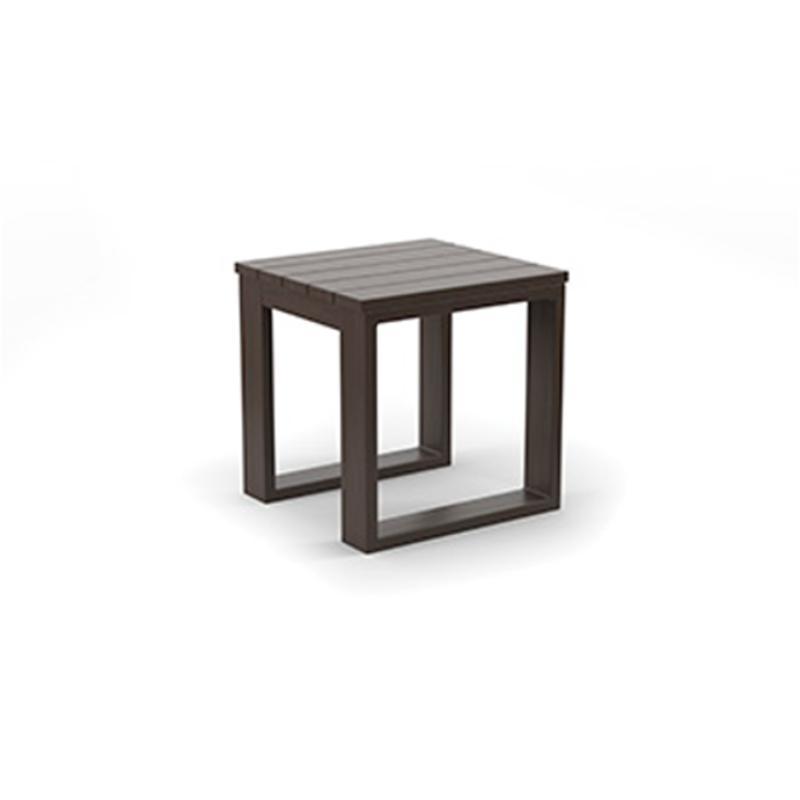 P645 702 Ashley Furniture Cordova Reef Patio And Garden End Table