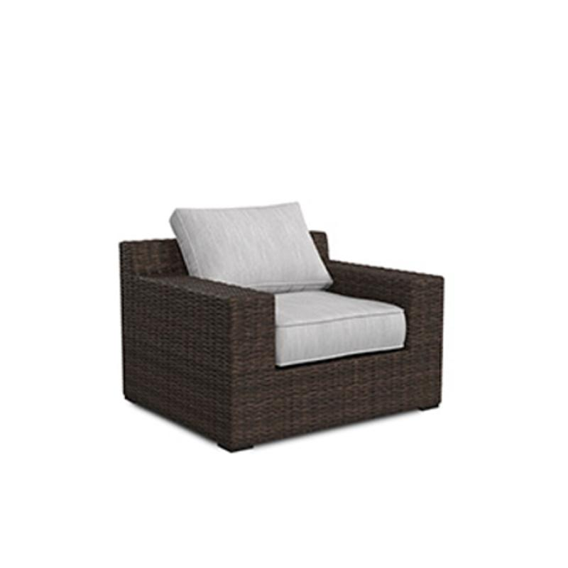 P782 820 Ashley Furniture Alta Grande Patio And Garden Accent Chair