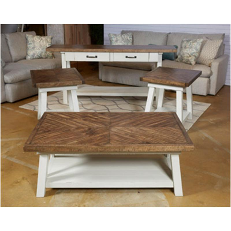 T640 4 Ashley Furniture Stownbranner Sofa Table