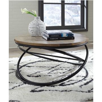 1170035 Ashley Furniture Galand Umber Living Room Loveseat