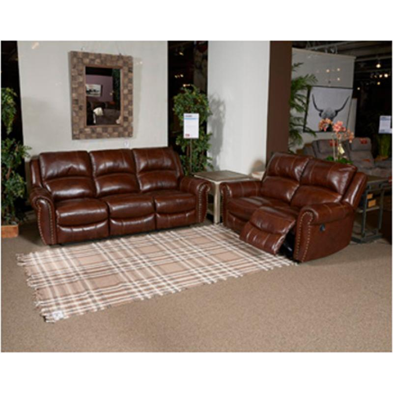 U4280288 Ashley Furniture Bingen Living Room Reclining Sofa