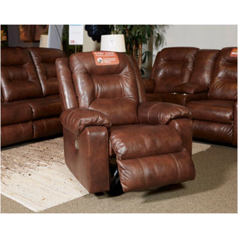 Pleasant U5100113 Ashley Furniture Golstone Power Recliner Adjustable Headrest Creativecarmelina Interior Chair Design Creativecarmelinacom