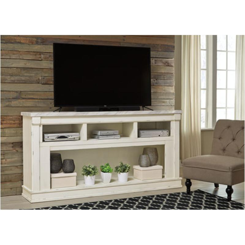 Fabulous W642 68 Ashley Furniture Becklyn Xl Tv Stand With Fireplace Option Download Free Architecture Designs Scobabritishbridgeorg