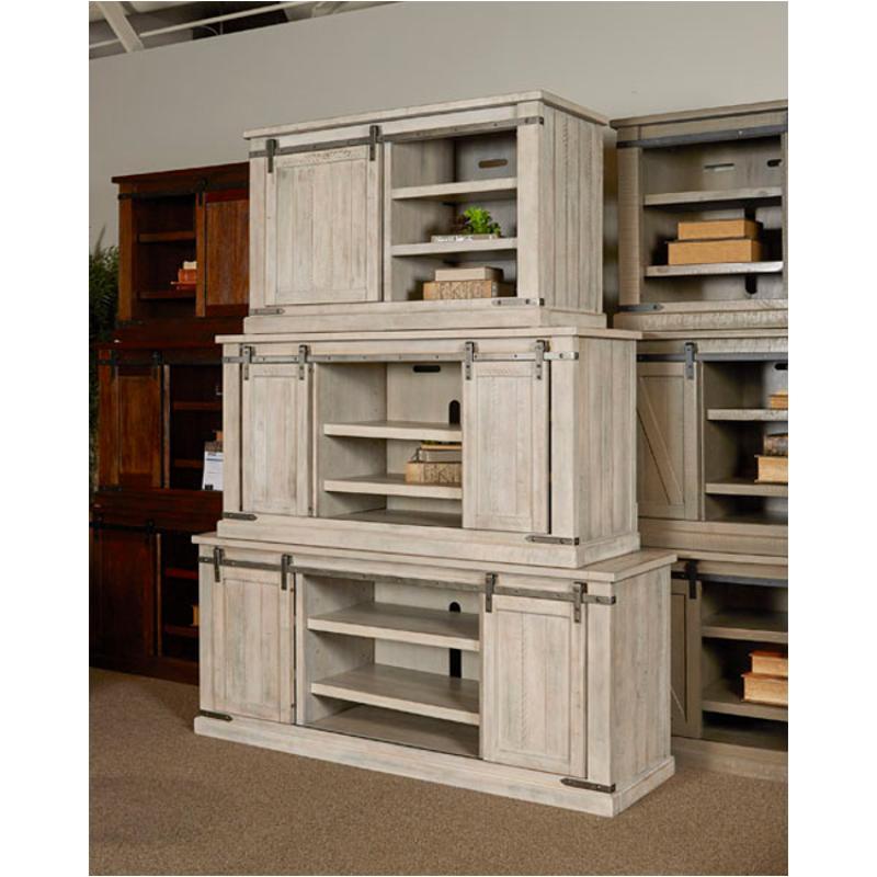 W755 68 Ashley Furniture Carynhurst Extra Large Tv Stand