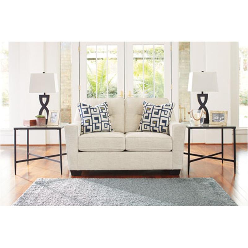 3640035 Ashley Furniture Cerdic Living Room Loveseat