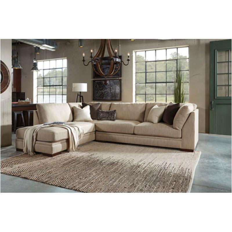 Stupendous 5170267 Ashley Furniture Malakoff Raf Sofa Ibusinesslaw Wood Chair Design Ideas Ibusinesslaworg