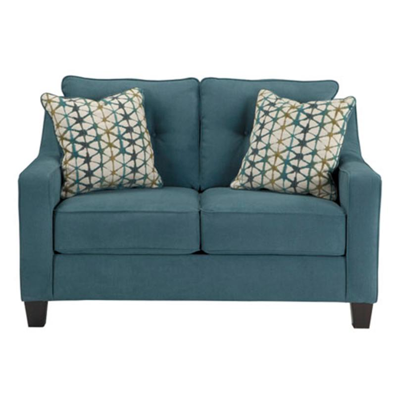 6080535 Ashley Furniture Shayla
