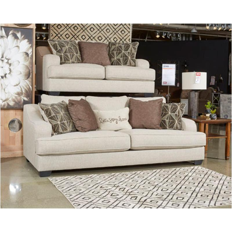 2090138 Ashley Furniture Marciana Living Room Sofa