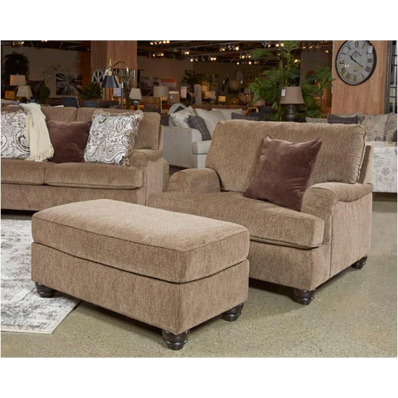 Miraculous 4090123 Ashley Furniture Braemar Chair And A Half Frankydiablos Diy Chair Ideas Frankydiabloscom