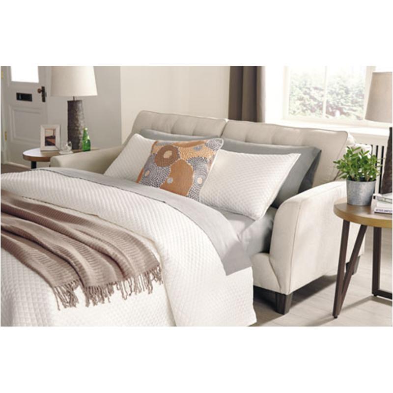 4170239 Ashley Furniture Benissa Living Room Sleeper