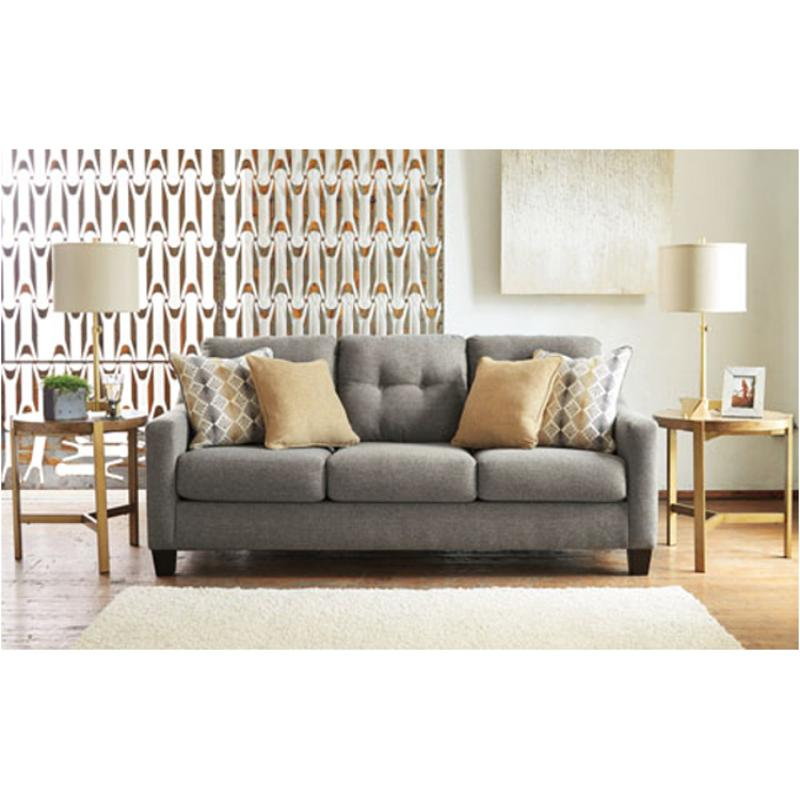 Amazing 4230438 Ashley Furniture Daylon Sofa Download Free Architecture Designs Pushbritishbridgeorg