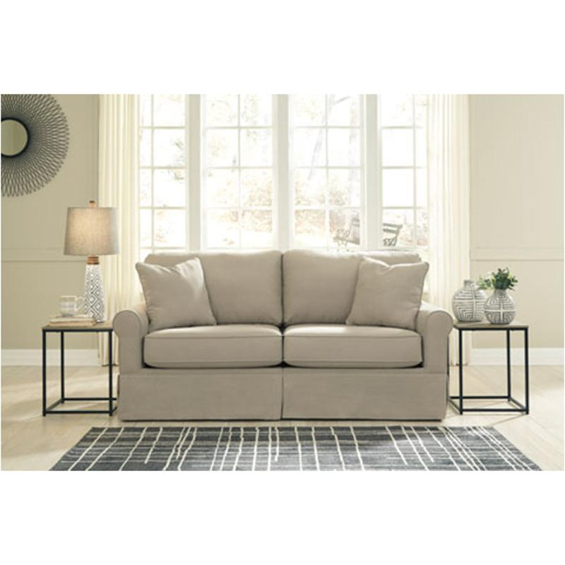 Enjoyable 4840138 Ashley Furniture Senchal Sofa Gmtry Best Dining Table And Chair Ideas Images Gmtryco