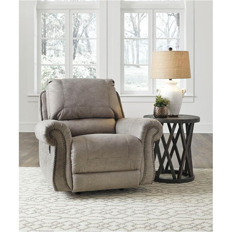 4870125 Ashley Furniture Olsberg Rocker Recliner