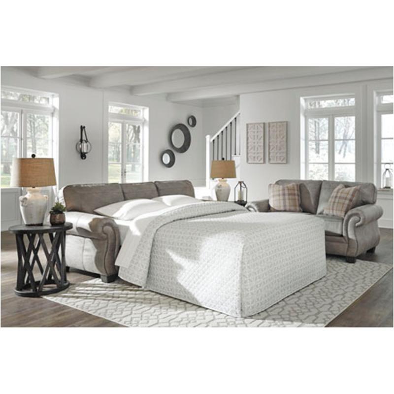 Marvelous 4870139 Ashley Furniture Olsberg Queen Sofa Sleeper Download Free Architecture Designs Photstoregrimeyleaguecom