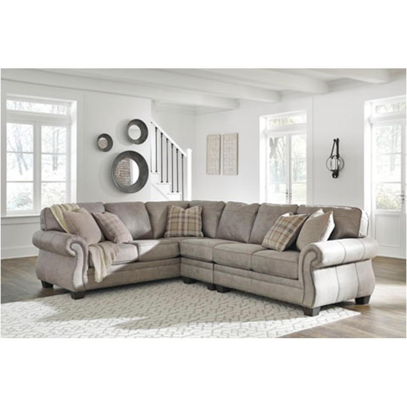 Pleasing 4870146 Ashley Furniture Olsberg Armless Chair Spiritservingveterans Wood Chair Design Ideas Spiritservingveteransorg