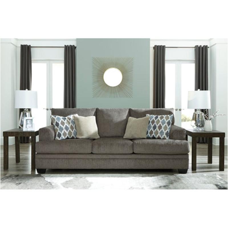 7720438 Ashley Furniture Dorsten Sofa