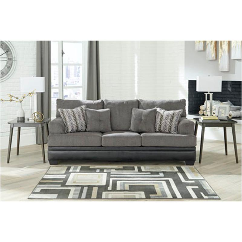 Ashley Furniture Bryant Ar Collection Collection Ashley: 7820238 Ashley Furniture Millingar Living Room Sofa