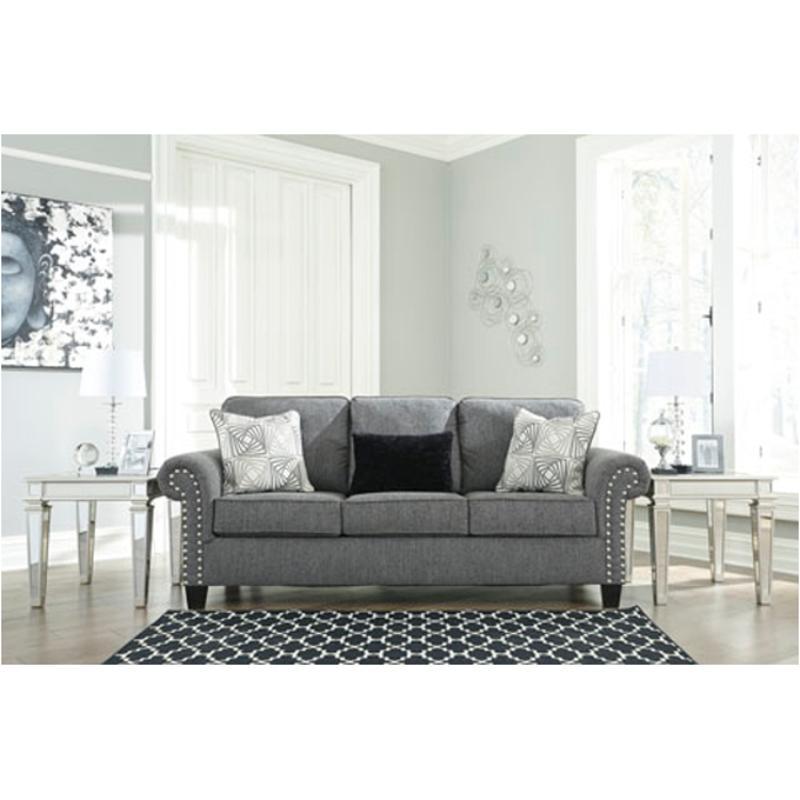 7870138 Ashley Furniture Agleno Sofa