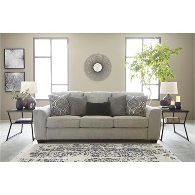 Ashleys Furnitures: 7890238 Ashley Furniture Parlston Living Room Sofa
