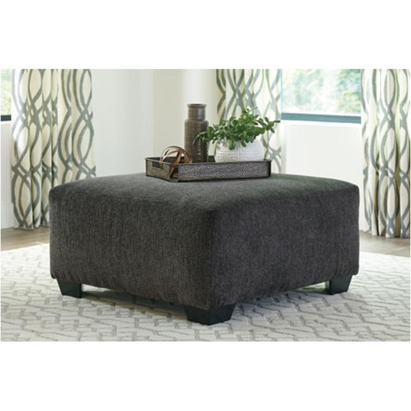 8070308 Ashley Furniture Oversized Accent Ottoman