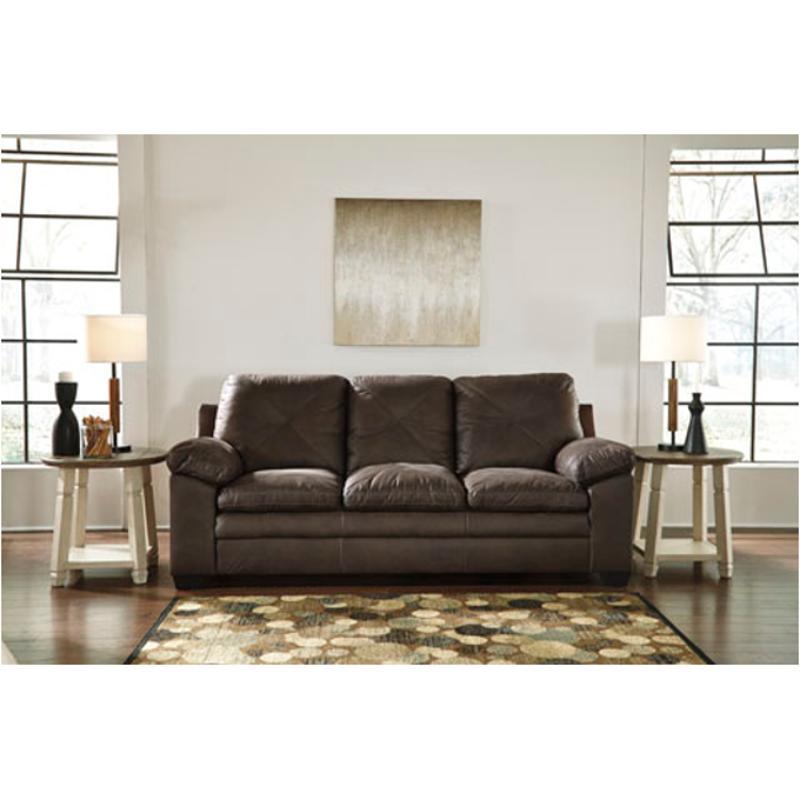 Teak Living Room Furniture: 8600238 Ashley Furniture Speyer