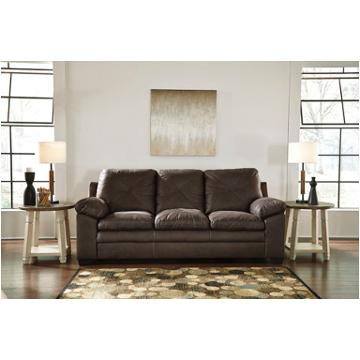 8370238 Ashley Furniture San Lucas