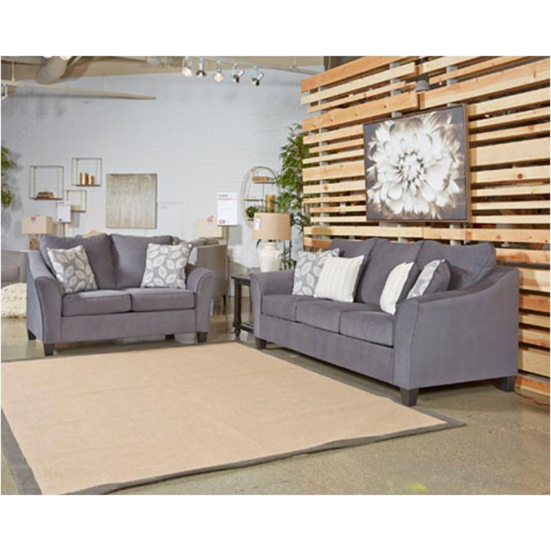 Merveilleux Home Living Furniture