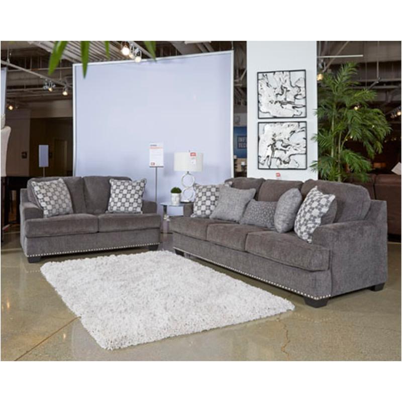 9590438 Ashley Furniture Baceno Living Room Sofa