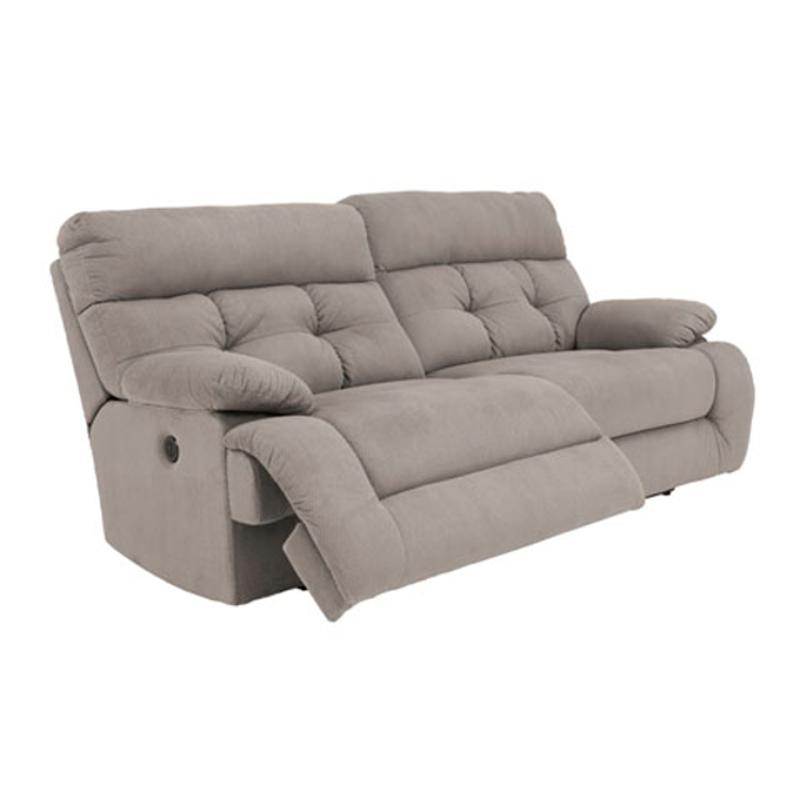 Phenomenal Overly Power Reclining Sofa Gmtry Best Dining Table And Chair Ideas Images Gmtryco