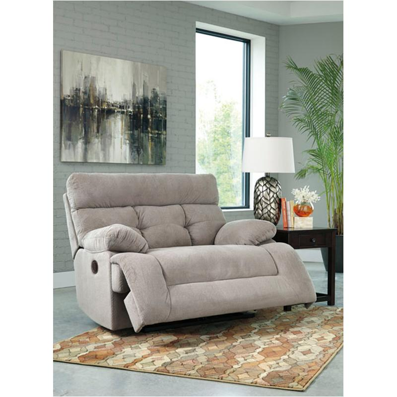 Admirable Overly Power Reclining Sofa Gmtry Best Dining Table And Chair Ideas Images Gmtryco