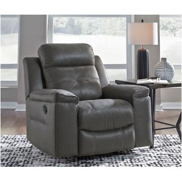 Fabulous 8670594 Ashley Furniture Double Recliner Loveseat With Console Bralicious Painted Fabric Chair Ideas Braliciousco