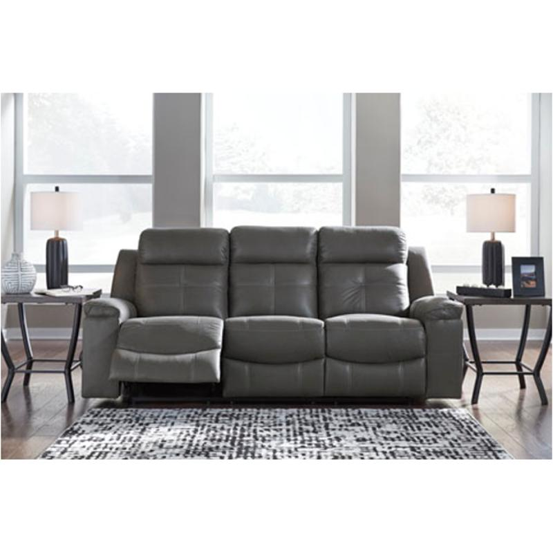 www.homelivingfurniture.com/data/vendors/8/items/2...