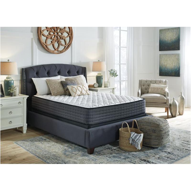 M62531 Ashley Furniture Bedding Mattresse Queen Mattress